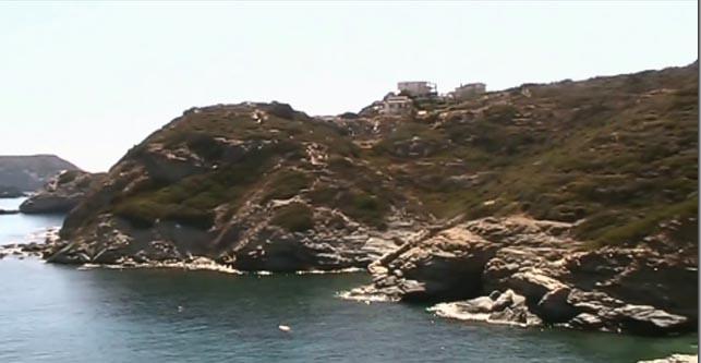 Αγία Πελαγία, Κρήτη