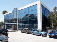 Office - Industrial  Complex for Sale in Kifisia