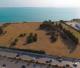 Prominent Development Site in Thessaloniki