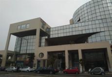 Office unit for sale in Porto Center, Thessaloniki