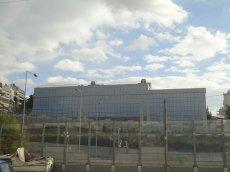 6,290 m² office building for sale in Metamorfosi, Attica