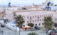 5,290 m² commercial property for sale in Ermoupolis, Syros