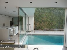 Stunning detached house in Plaka